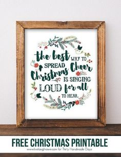 christmas-printable-holiday-printable-from-live-laugh-rowe_1