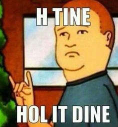 #HTown #Texas
