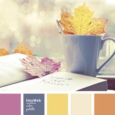 Color Palette №10. Готовая цветовая палитра которая поможет Вам выбрать цвет для дизайна сайта или вдохновит людей творческих профессий на новые идеи.