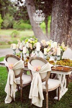 cadeira dos noivos (5)