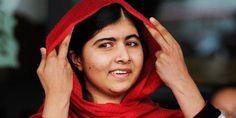 #PCB invites #Malala to watch 3rd Test in #Birmingham