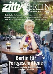 http://kulturpicker.info/magazin/wp-content/uploads/2010/08/zitty-titel-172010-12-25082010-fur-website-klein-217x300.jpg