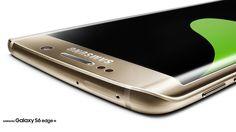 Samsung Galaxy S6 edge Plus Firmware-Update [G928FXXS2BPC6] [TEF] [6.0.1]