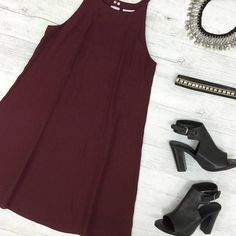 Autumn is just around the corner, so here at AlibiOnline, we thought we'd share with you some of the biggest Autumn/Winter 2016 women's fashion trends to get you in the mood and excited for the cooler weather ahead.  http://blog.alibionline.com.au/the-alibi-files/the-biggest-autumnwinter-2016-trends/  #blogalibi #fashion #trends #trendreport #word #mantra #fashiontrends #melbourne #onlineshop #alibionline