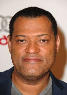 Laurence Fishburne at event of Bobby