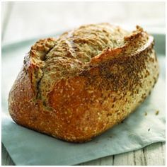 Kitchen Tips: The best bread to eat with any meal! #panerabread