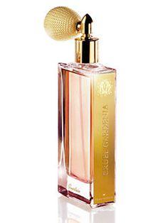 Guerlain - Cruel Gardenia Eau De Parfum/2.5 oz.