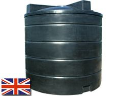 Ecosure 14000 Litre Water Tank