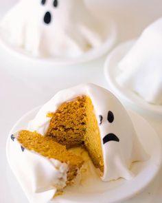 #Halloween #Dessert from www.kidsdinge.com #Kidsdinge #Kids