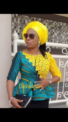 Traditional african fashion dresses ankara 68 New ideas African Print Dress Designs, African Print Dresses, African Print Fashion, Africa Fashion, Latest African Fashion Dresses, African Dresses For Women, African Attire, Ankara Fashion, African Fashion Traditional