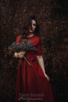 Thorn by Nicole Kreusch on 500px