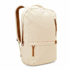 loving backpacks right now
