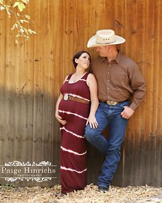 Oak Glen Maternity Photography » Paige Hinrichs Photography BLOG