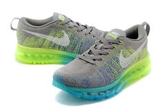 Clearance Newest Styles Nike Air Max With Fast Shipping