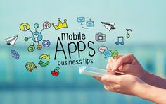 This post introduces titanium s mobile best practices for build a fast app business within a week check my blueprint malvernweather Gallery