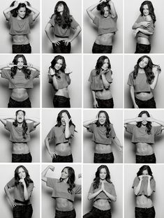 Photography Discover Photography Poses : Picture : Description could Minka Kelly be any more perf -Read More Poses Photo Picture Poses Photo Tips Minka Kelly Photo Portrait Self Portrait Poses Fitness Photoshoot Poses For Photoshoot Wednesday Workout Poses Photo, Portrait Photography Poses, Photo Portrait, Photography Poses Women, Portrait Poses, Picture Poses, Photo Tips, Fashion Photography, Minka Kelly