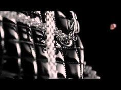Chanel's Mademoiselle Handbag Commercial