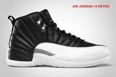 Jordan Brand continues to rain down a solid selection of sneakers in April!