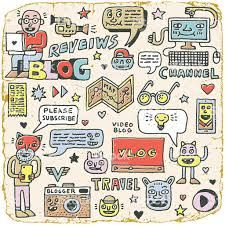 social media etiquette --humorous images - Google Search Social Media Etiquette, Images Google, Humor, Google Search, Blog, Humour, Funny Photos, Blogging, Funny Humor