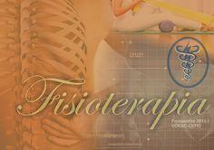 Convite Formatura_Fisioterapia