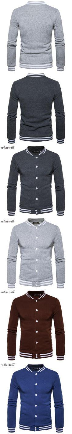 hoodies & sweatshirts men fashion hoodies casual sweatshirt  sudadera hombre brand clothing 2017