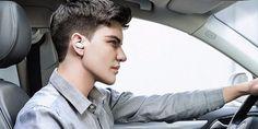 További érdekes kütyükért kövesd a Futuristech blogot! Headset, Smart Watch, Bluetooth, Sports, Headphones, Hs Sports, Headpieces, Smartwatch, Hockey Helmet