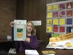 Training – JA Our City (3rd) | Junior Achievement of the Upper Midwest