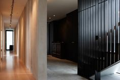 Dowd House Herbst Architects » Archipro