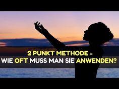 💖Quantenheilung - Wie oft muss man die 2 Punkt Methode für ein Thema anwenden? - YouTube Robert Weber, Meditation, Portal, Youtube, Healing, Music, Movie Posters, Instagram, Life Tips