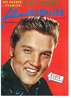 Filmjournalen- nr.8-1959