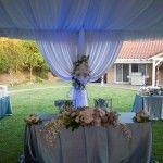 A-1 Rentals and Event Services » Weddings #a1eventrentals
