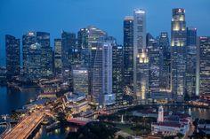 crazy rich a singapour pdf