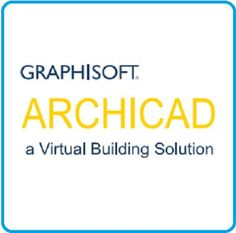 3D Models: Huge Library of Objects FOR  ArchiCAD (07/2014)