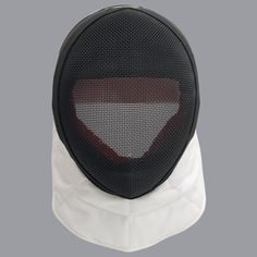 "allstar INTERNATIONAL - Allstar universal mask Inox FIE ""Comfort"" Comfort Plus 1600N"