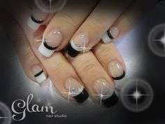 "award winning nails pictures | to improve skills. ""Glam Nail Studio"" team won two trophies this time ..."