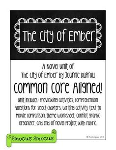 city of ember coloring pages - city of ember the city puzzle game check out brigette 39 s