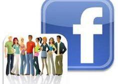 MyntMarket  Anuncio - Por 20€ por 20 $ i proporciona 700 visitante real para su página de fans en facebook