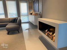 Ethanol fireplace inserts 2021 trends #Fireplace #EthanolBurner #EthanolBurnerInsert #ModernFireplace #VentlessFireplace #DesignFireplace #EthanolFireplace #BioEthanolBurner #BioEthanolFireplace #FireplaceInsert #EthanolInsert #AutomaticEthanolBurner #RemoteControlledEthanolBurner #XXLEthanolBurner #XLEthanolBurner #VentFreeFireplace #DecorativeFireplace #EcoFriendlyFireplace #SmartFireplace #HighEndFireplace 3 Sided Fireplace, Wall Mounted Fireplace, Fireplace Inserts, Rustic Fireplaces, Modern Fireplace, Installing A Fireplace, Standing Fireplace, Bioethanol Fireplace, O Gas