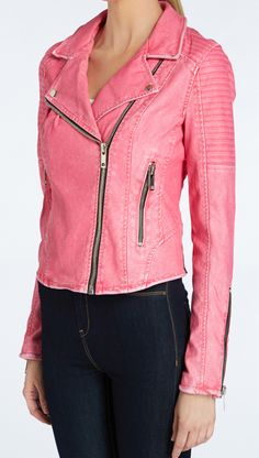 http://www.blanknyc.com/store/women/jackets-and-vests/jacket-57.html?color=silicone-valley
