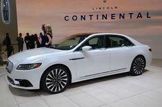 The 2017 Lincoln Continental is the featured model. The Lincoln Continental 2017 Coupe image is added in the car pictures category by the author on Sep Lincoln Motor Company, Ford Motor Company, Us Cars, Sport Cars, Lincoln Continental, Ford Lincoln Mercury, Car Goals, Pony Car, Ms Gs