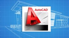 Udemy 100% FREE for LIMITED TIME AutoCAD 2017 Essential Training HURRY UP!!!! Enroll Now!