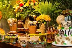 decoracao_festa_safari_priscila_pandolfo6