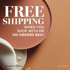 No Time For Me, Just For You, Online Shopping, Avon Online, Avon Representative, Travel Kits, Powder Foundation, Spring Cleaning, Medium