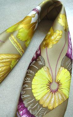 Brazil II - Hermès