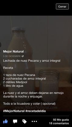 Lechada