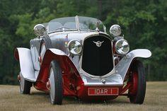Farman A6 B Super Sport   ===> https://de.pinterest.com/Ettiorebugatti/used-cars-to-love/
