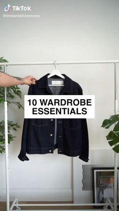 Stylish Mens Outfits, Casual Outfits, Fashion Outfits, Men Fashion Photoshoot, Book Modelo, Mens Wardrobe Essentials, Teenage Boy Fashion, Asian Men Fashion, Men Style Tips