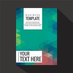 Geometry shapes cover book brochure vector 08 - https://gooloc.com/geometry-shapes-cover-book-brochure-vector-08/?utm_source=PN&utm_medium=gooloc77%40gmail.com&utm_campaign=SNAP%2Bfrom%2BGooLoc