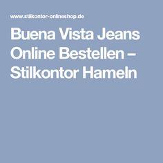1000 images about buena vista hosen jeans on pinterest stretch. Black Bedroom Furniture Sets. Home Design Ideas