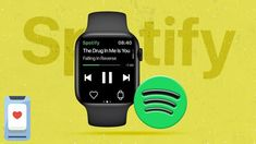 أخبار الهواتف الذكية و أحدث الموبايلات و التطبيقات   فري موبايل زون هل يمكنك استخدام Spotify على Apple Watch؟ نعم تستطيع! ولكن حتى وقت قريب ، كانت الوظيفة محدودة للغاية ، مما يسمح لك فقط بالتشغيل / الإيقاف المؤقت ، وتبديل الأغاني ، وضبط حجم الوسائط التي يتم تشغيلها على جهاز iPhone المتصل. الآن ، أطلقت Spotify بعض الميزات الجديدة الحصرية لمستخدمي Apple Watch ، مثل تنزيل [...] كيفية استخدام Spotify على Apple Watch لتشغيل الموسيقى